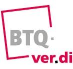 BTQ Kassel